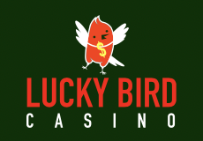 Gambling casino in indiana